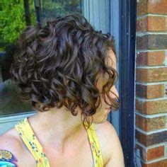 22 sexy and flattering short hairstyles for women over 40 22 sexy and flattering short hairstyles for women over 40