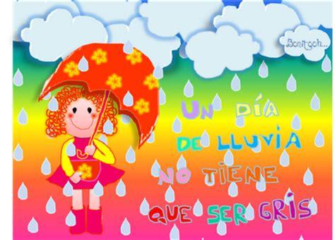 imágenes de feliz martes lluvioso la maria reina de los mares un dia de lluvia