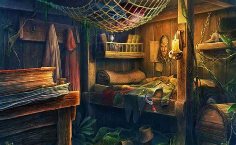 Pirate Themed Bedroom mayan prophecies ship of spirits walkthrough gamehouse