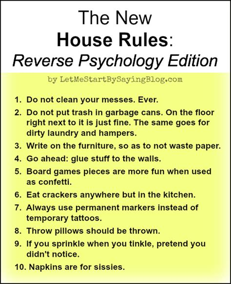 house rules 10 house rules teens pictures to pin on pinterest pinsdaddy