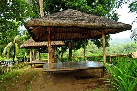 nipa hut design house photos nipa hut designs filipino joy studio design gallery best design