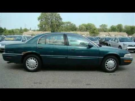 all car manuals free 1998 buick park avenue interior lighting service manual how to fix cars 1997 buick park avenue instrument cluster buick park avenue