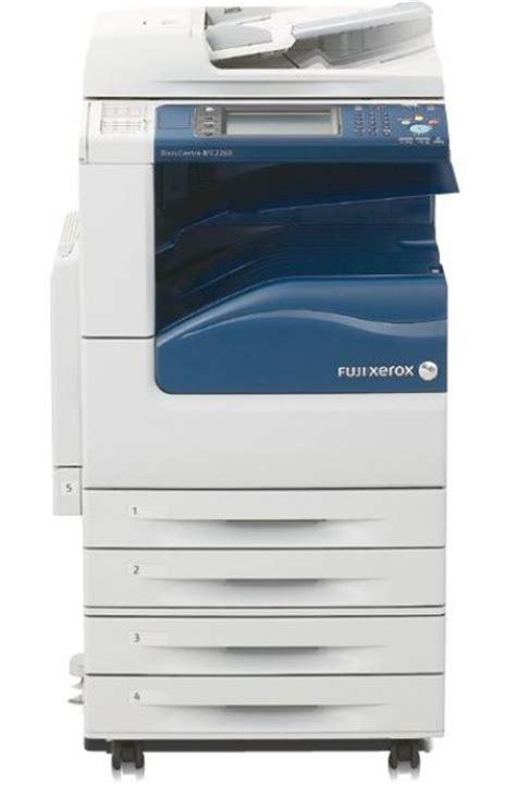 Bubuk Toner Xerox Docucentre Iv C2270 C2275 C3370 C3371 C3373 C3375 fuji xerox docucentre iv c2270 driver windows 8