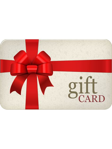 Gift Card Gift - gift card images reverse search