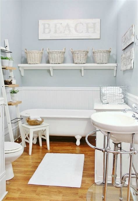 holiday shopping guide farmhouse style knick of time farmhouse bathrooms and projects knick of time