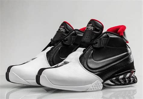 photos nike unveils og colorway zoom vick 2 bso