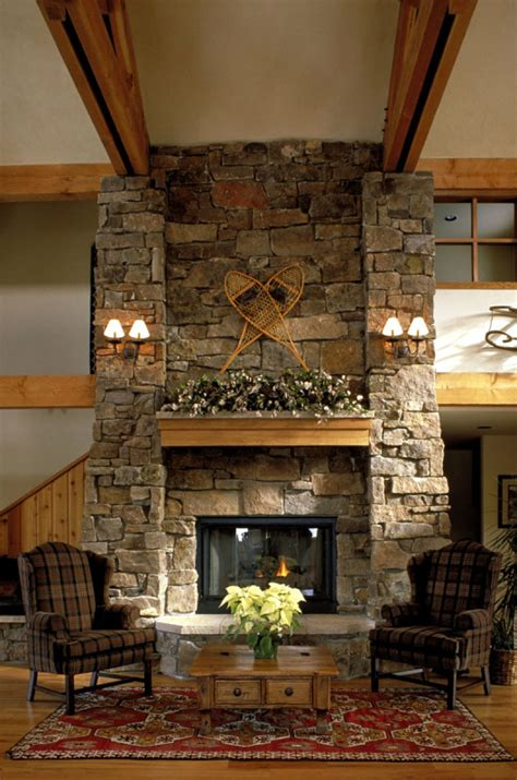 sandstone fireplace sandstone fireplace affordable smoke and damage with