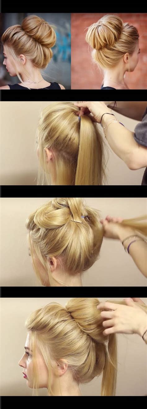 quick n easy hairstyles for short hair the gallery for gt pretty goddess braids with weave