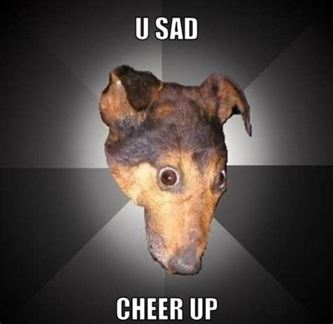 Funny Cheer Up Meme - top 21 cheer up meme s that ll instantly lift your mood