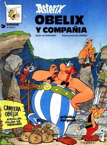 libro astrix y los juegos pc technical informaci 243 n de comics asterix en obelix y compa 241 ia