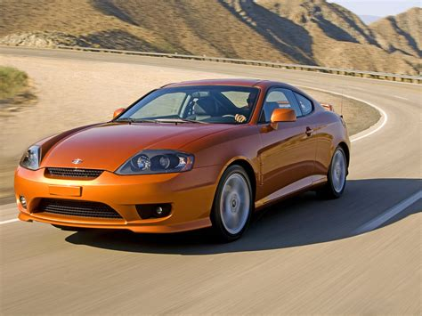 how petrol cars work 2006 hyundai tiburon transmission control hyundai tiburon technical specifications and fuel economy