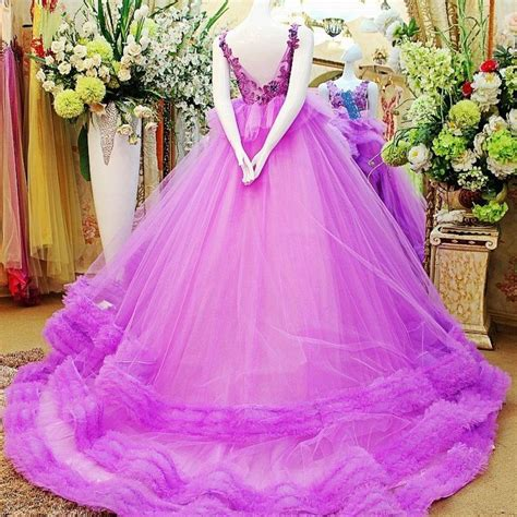 Wedding Dress Harga 1000 images about wedding gown gaun pengantin import