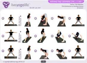 Printable chair yoga poses elizabethhorlemann com