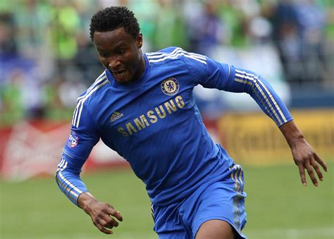 obi mikel mirror 4 clubs after mikel inter lurk in background