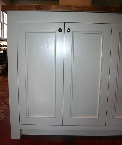 Inset Cabinet Door Cabinets Quartersawn
