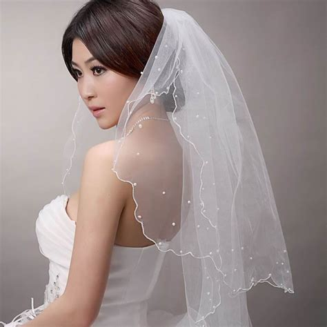 Black Wedding Hairstyles With Veil by Black Wedding Hairstyle With White Veil