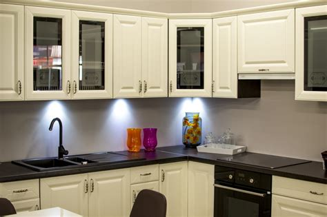 kitchen cabinets cincinnati 5 kitchen cabinet trends to transform your space huber lumber co norwood nearsay