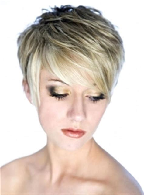 dc hairstylists specializing in short hair cuts 17 best images about short haircuts i love on pinterest