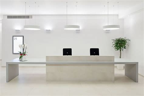 Corian Reception Desk Corian Reception Desk Design Spaces Pinterest Receptions Design Interiors And