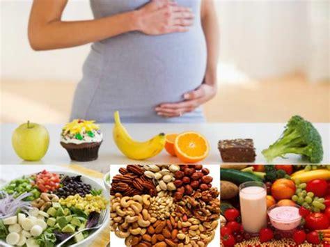 alimentazione per concepire la dieta per concepire una figlia femmina passione mamma