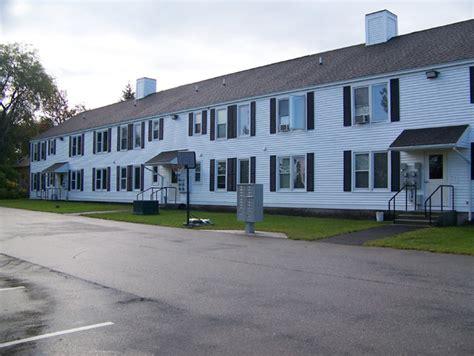 Apartments For Rent In Topsham Maine Apartment Rentals Waldoboro Woods