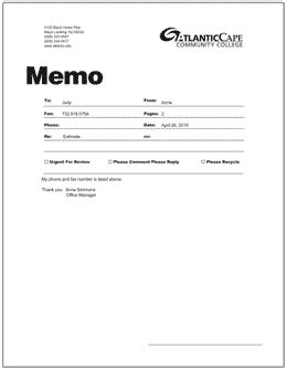 Memo Template Printable Memo Templates Find Word Templates