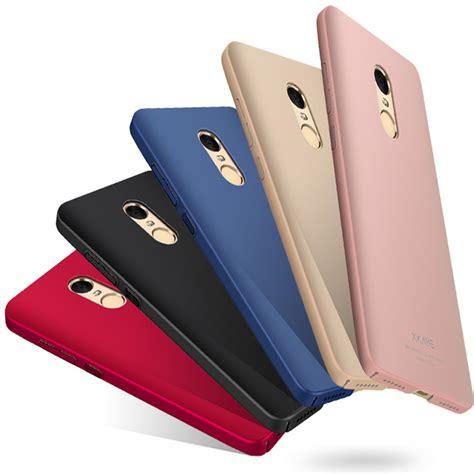 Xiaomi Redmi Note 4 4x Cover 360 Ultra Thin Baby Skin for xiaomi redmi note 4 note 4x ultra thin tpu style back cover for xiaomi redmi
