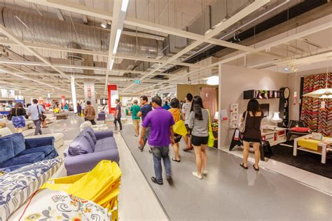 ikea inside ikea founder returns to sweden discover scandinavia