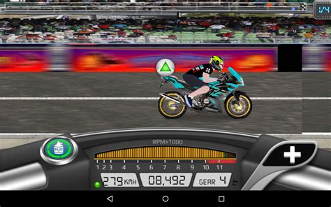download game drag racing bike edition mod indonesia apk drag racing bike indonesia v1 3 264 2354 extended mod