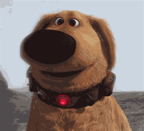 happy puppy gif disney animated gif