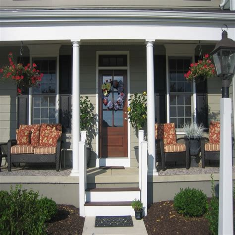 porch table and chairs front porch table and chairs design bistrodre porch and