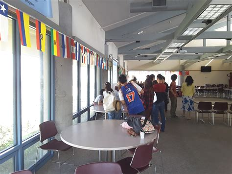 fall orientation 2016 salem college orientation fall 2016 the international student blog