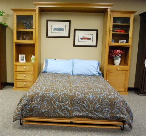 murphy bed designs 20 space saving murphy bed design ideas for small rooms