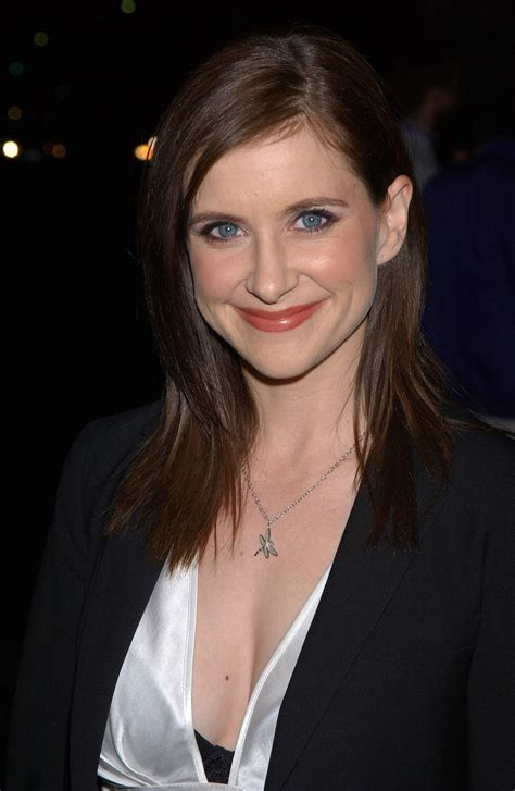 kellie martin short haircut kellie martin hot short hairstyle 2013