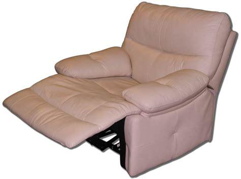 single sofa chair singapore single recliner sofa singapore sofa the honoroak