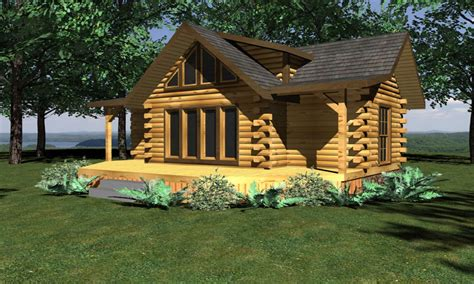 tiny cabin designs small log cabin homes floor plans small rustic log cabins
