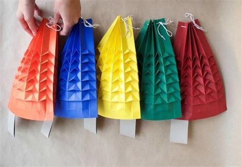Origami Wrap - origami inspired gift wrap reusable gift wrap