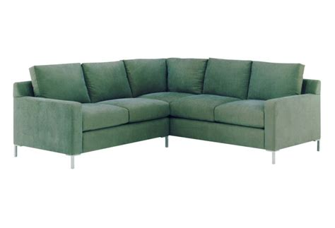 Soho Sectional Sofa by Lazar Soho Sectional Sofa Free White Glove Delivery Upgrade