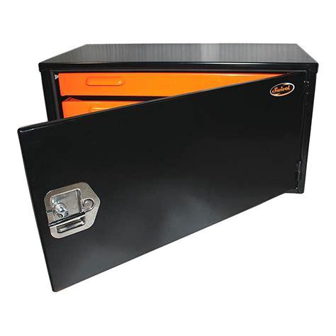 Underbody Drawers swivel pro18183r 3 drawer 36 inch underbody truck box