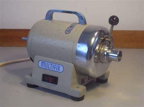 variable speed motor multifix m80 variable speed motor niels machines