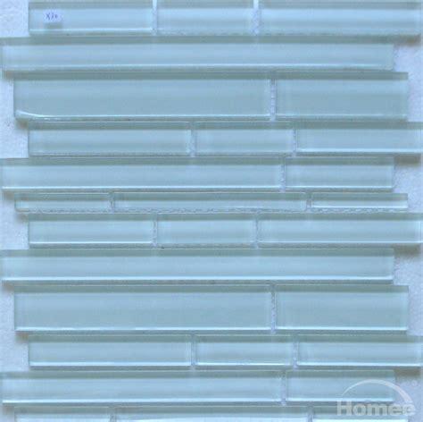 piastrelle in vetro mattonelle di mosaico di vetro multi size x30