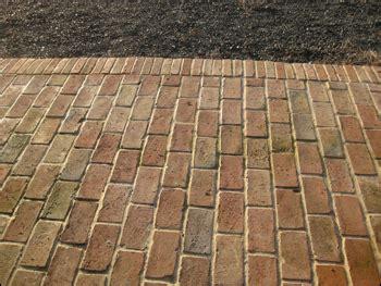 pavimenti in mattoni vecchi pavimenti in mattoni vecchi pannelli termoisolanti