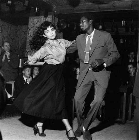 1950s swing dance 47 photos that prove the past is classier than today