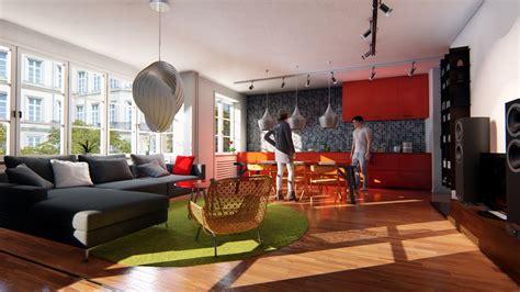 home designer pro rendering hyperlight 174 2