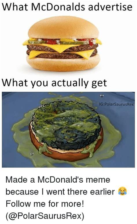 mcdonalds meme 25 best memes about mcdonalds meme mcdonalds memes