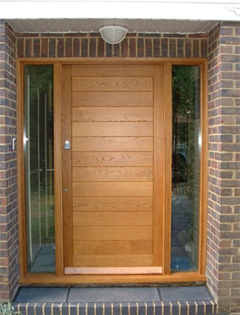 Pictures Front Doors Things You Need To Look In Contemporary Front Doors