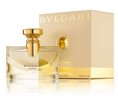 Parfum Kw Bvlgari Aqva Pour Homme Parfum Kw zora shop bvlgari