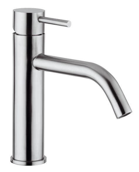 rubinetti acciaio inox rubinetti lavabo inox bagno italiano
