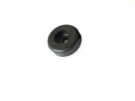 Rubber Feet,Rubber Grommets,Recessed Bumper