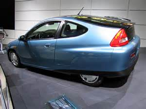 Honda Insight Wiki Honda Insight The Free Encyclopedia Autos Post